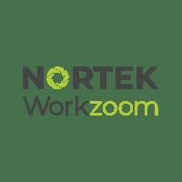nortekWorkzoomLogoTransparent