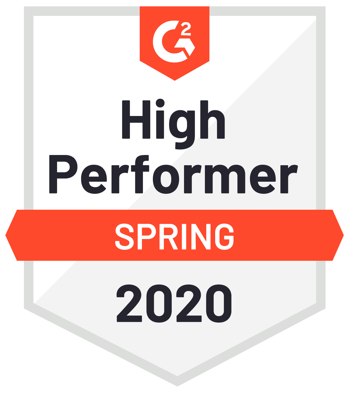 highPerformerSpring